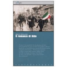 Romanzo di Aldo (Il)