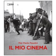 Mio cinema (Il)