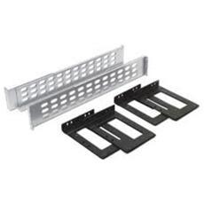 S26361-F4530-L141 porta accessori