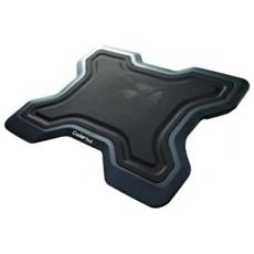 Coolx2 Cooling Pad Rialzabile Forma X