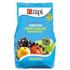 Fungicida Oidio Zolfo Ramato 1 Kg