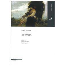 Veronese, Angela - Eurosia