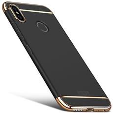 Custodia Cover Plastica Rigida Per Smartphone Xiaomi Redmi Note 5