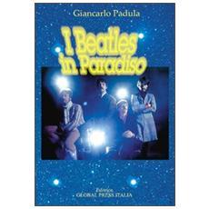 I Beatles in paradiso