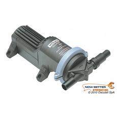 Pompa Whale Gulper 220 24 V