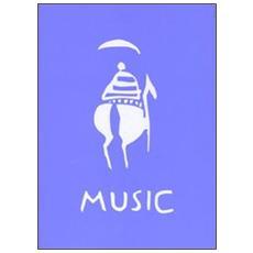 Zoran Music a Cortina. Il ciclo naturalistico della vita