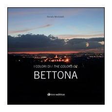 I colori di Bettona