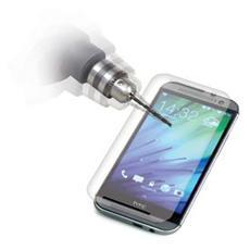 Screen Glass in Vetro per Htc One M8