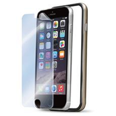 Bumper per iPhone 6 - Colore Gold