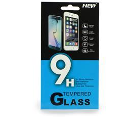 Pellicola Tempered Glass - Sony Xperia Z1