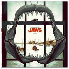 John Williams - Jaws (2 Lp)