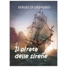 Il pirata delle sirene