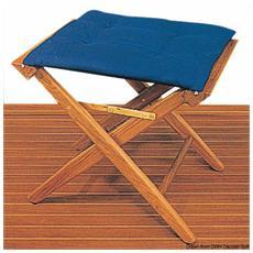 Tavoli e sedie in teak: prezzi e offerte Tavoli e sedie in teak - ePrice