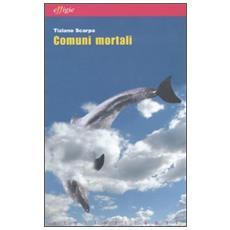 Comuni mortali-Gli straccioni-Il professor Manganelli e l'ingegner Gadda