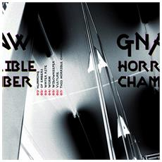 Gnaw - Horrible Chamber