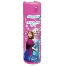 Mini Profumo Elsa E Anna Frozen