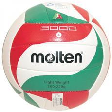 V4m3000-l Pallone Volley Mis.
