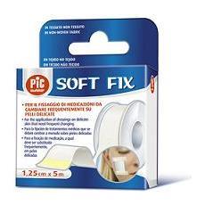 Soft Fix Rocch. tnt 1,25x5