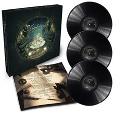 Nightwish - Decades (3 Lp)