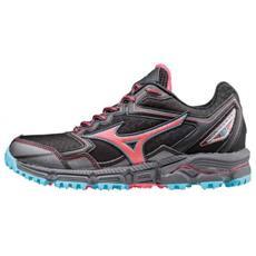 Shoe Wave Daichi (w) 60 Scarpe Running Us 7,5