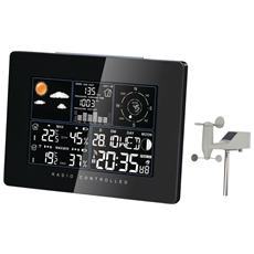 315911, LCD, Batteria, Nero, 335 x 170 x 435 mm, Plastica