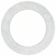 2 600 100 208 accessorio per sega circolare