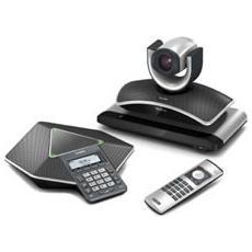 VC120 video conferenza HD