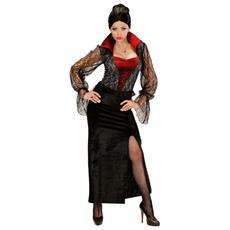 Costume da Donna Vampiressa Taglia XL