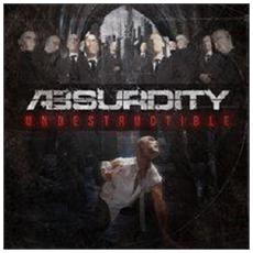Absurdity - Undestructable