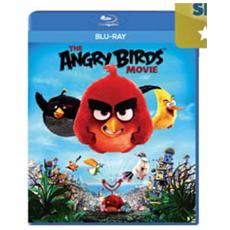 Brd Angry Birds - Il Film