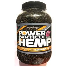 Canapa Power Particles Hemp Essential Cell Unica