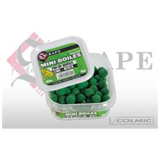Mini Boiles Pop Up Dippate Lime Menta