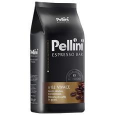 PELLINI - Cialde Top 100% Arabica G. 125