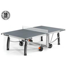Pro 540 Tavolo Ping Pong Esterno