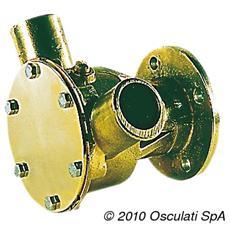 Pompa ST 149
