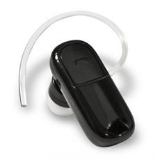 ICC SB-BLT7 - Auricolare Bluetooth ''Snip'' da Auto