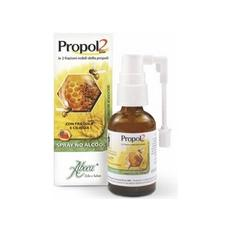 Propol2 Emf Spray No Alcool 30ml