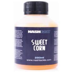 Attrattore Sweetcorn Extract Unica