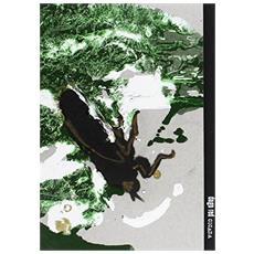Dago Red - Cicada