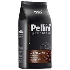 PELLINI - Miscela In Grani N. 9 Cremoso G. 1000