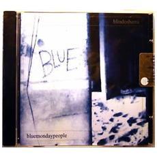 Blindosbarra - Blue Monday People
