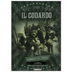 Codardo (Il)
