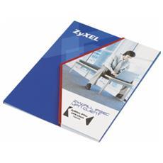 E-iCard ZyWALL IPSec VPN Client - 10 Pack, Windows VISTA Windows XP Windows 2000