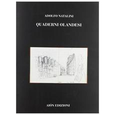 Quaderni olandesi