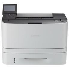 i-SENSYS LBP252dw - Stampante - in bianco e nero - Duplex - laser
