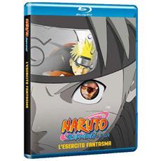 Brd Naruto-il Film-l'esercito Fantasma