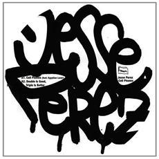 Jesse Perez - Cell Phones