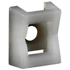 032072 - Colring Accessorio Supporto A Vite Foro 5mm