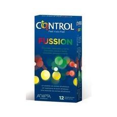 Control Fussion 12 Profilattici