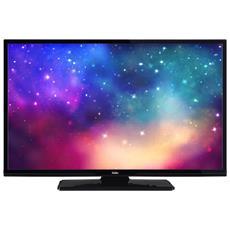 "TV LED HD Ready 32"" LDH32V180"